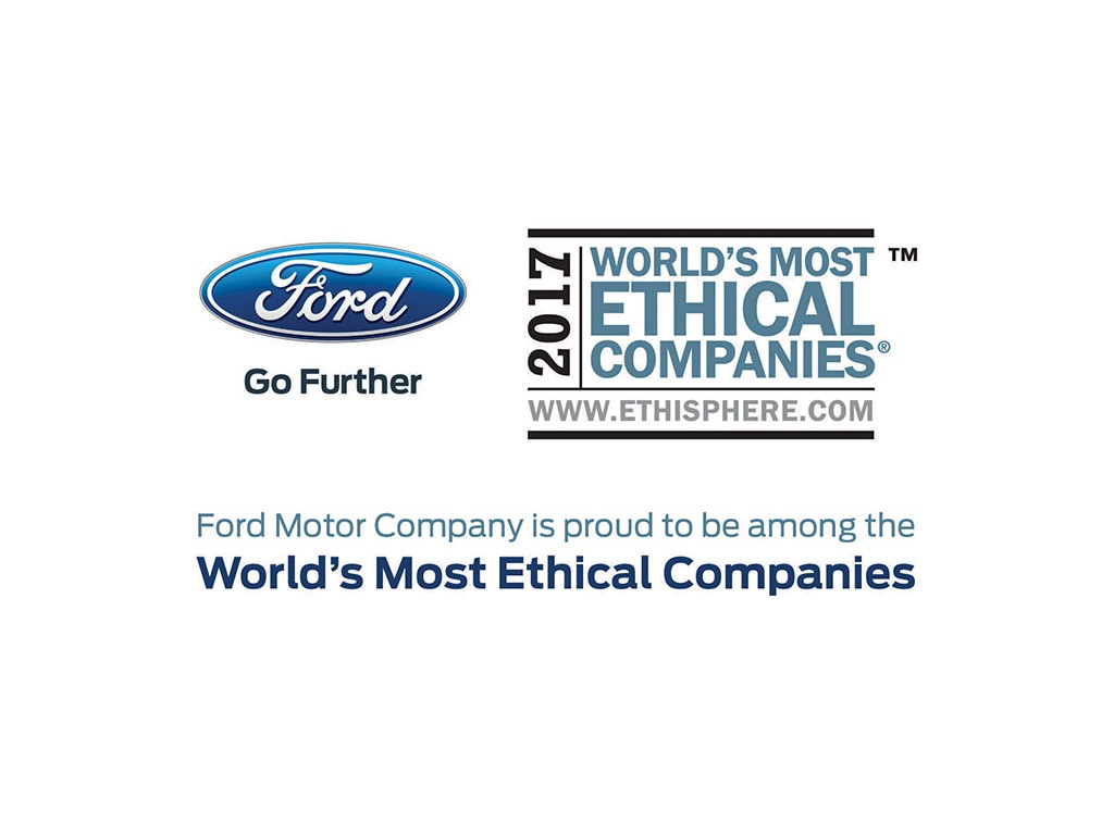 Mar 14,  · But year after year, many firms also show a strong moral compass. This week Ethisphere launched its annual list of the world's most ethical companies. Now in its 11th edition, the list isn't a ranking, but includes companies deemed to be the most .